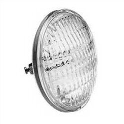 Par 36 Halogen Light Bulb by Hinkley Lighting