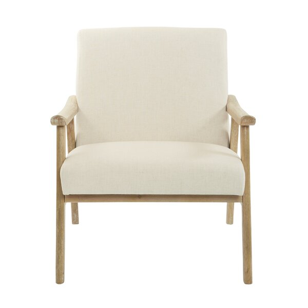 @ Delasandro Accent Armchair by Union Rustic| #$450.00!