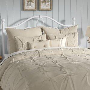 chatillon comforter set