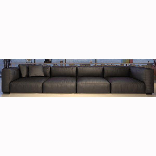Samiyah Leather 112