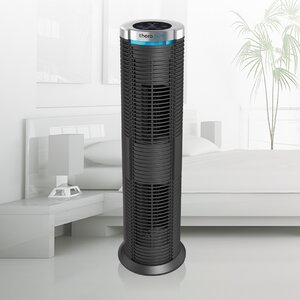 Therapureu2122 Room HEPA Air Purifier