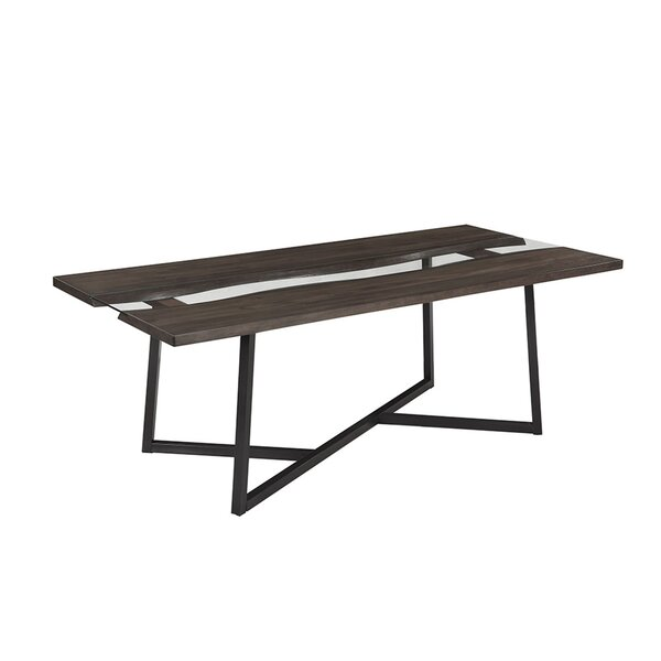 Carreras Dining Table by Williston Forge