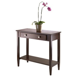 Richmond Console Table by Luxury Home