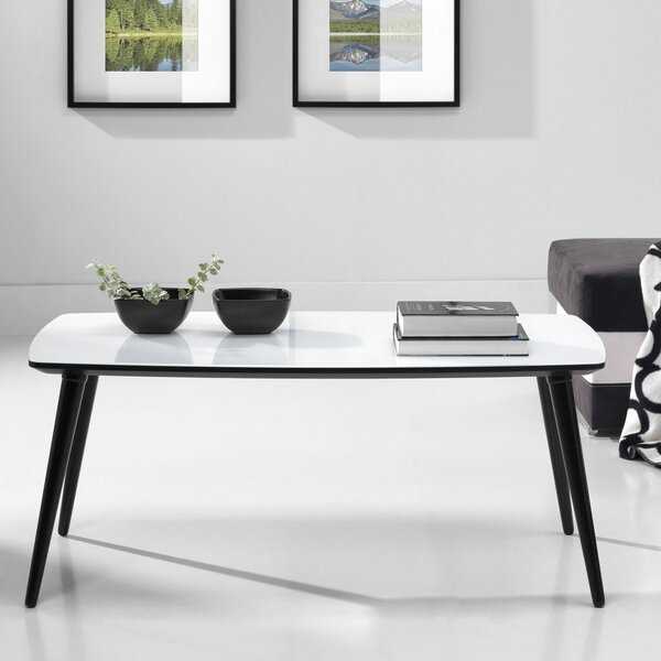 Essai Coffee Table By The Collection German Furniture