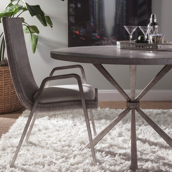 Iteration 3 Piece Dining Set by Artistica Home
