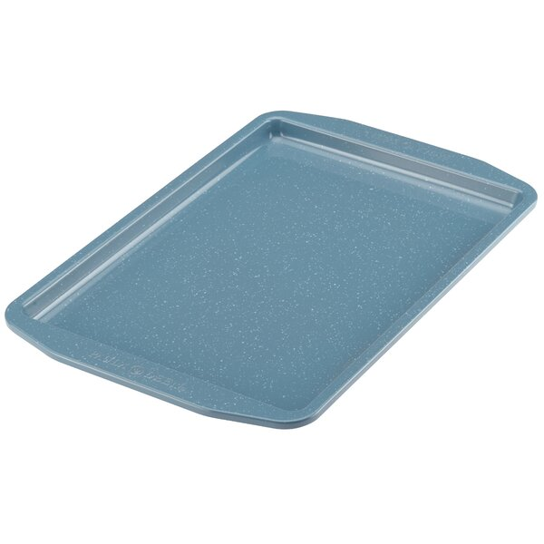 Non-Stick Cookie Pan by Paula Deen