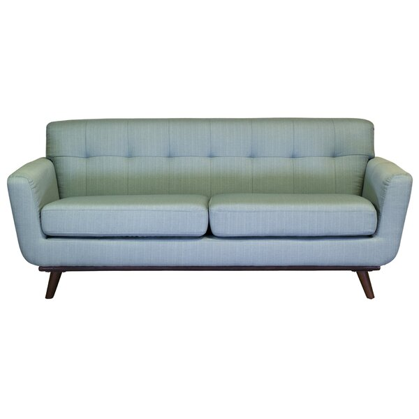 Tiffany Sofa by Design Tree Home