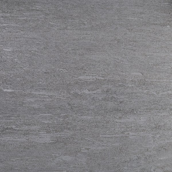 Embassy 24 x 24 Porcelain Wood Look Tile in Jet Setter Dusk by Itona Tile