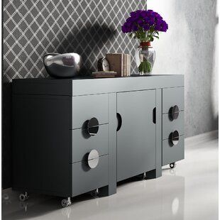 Kirkwood Bedroom Makeup Vanity Set