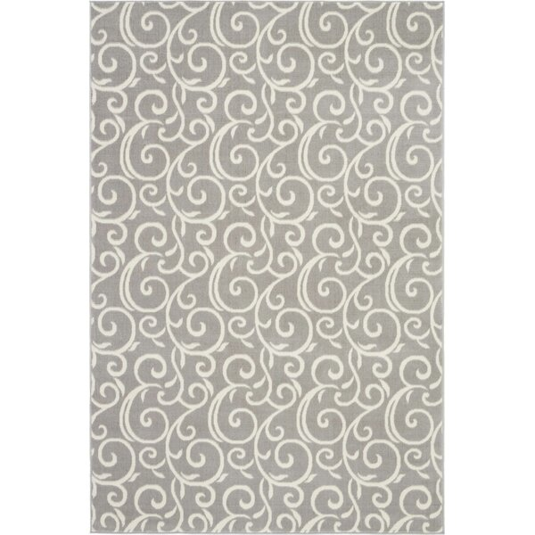Susan Gray Area Rug by Charlton Home