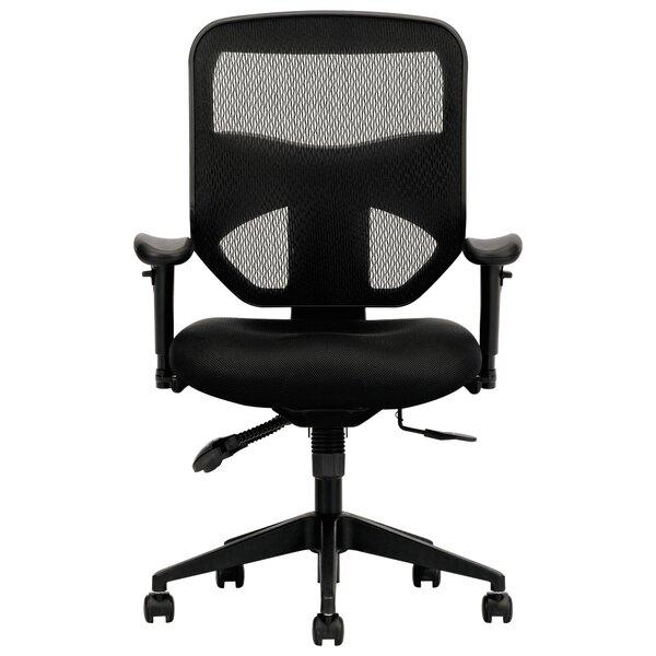 Series Mesh Task Chair