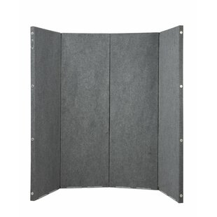 VersiFold™ Acoustical Room Divider