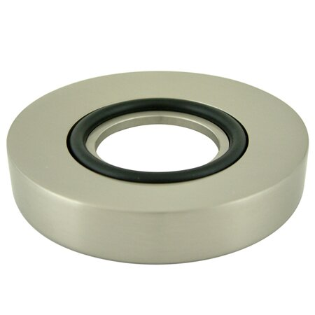 South Beach Mounting Vessel Sink Ring by Elements of Design