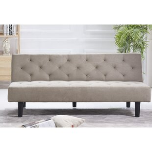 Stonington Sleeper Sofa