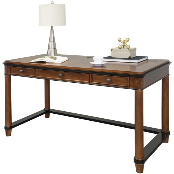 Kensington Writing Desk by Martin Home Furnishings