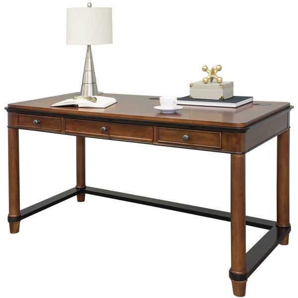Kensington Writing Desk by Martin Home Furnishings