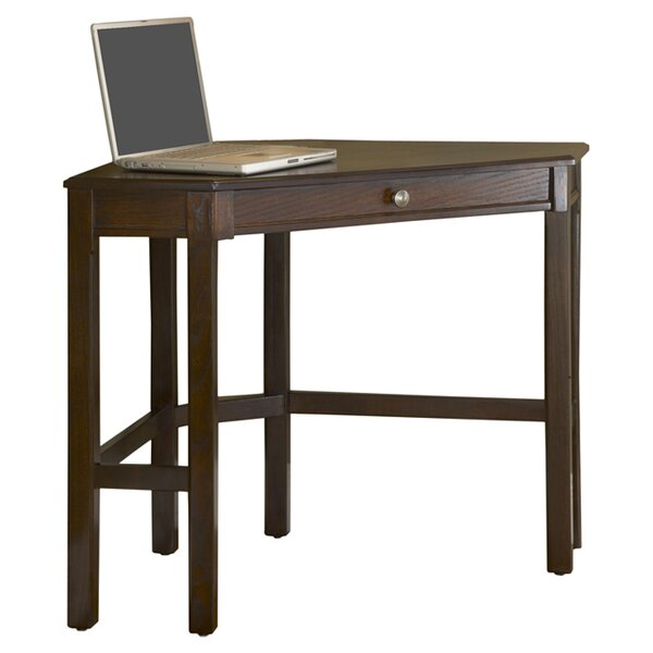 - White Corner Desks You'll Love Wayfair