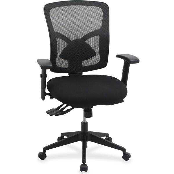 Management Mesh Task Chair