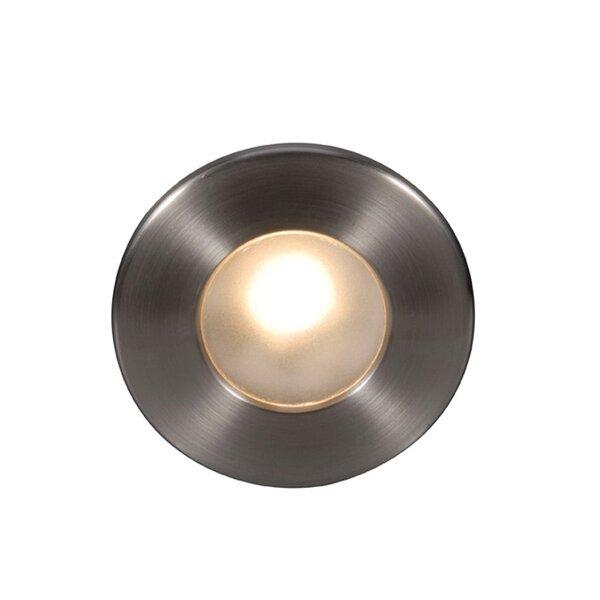 LED Step Light by WAC Lighting