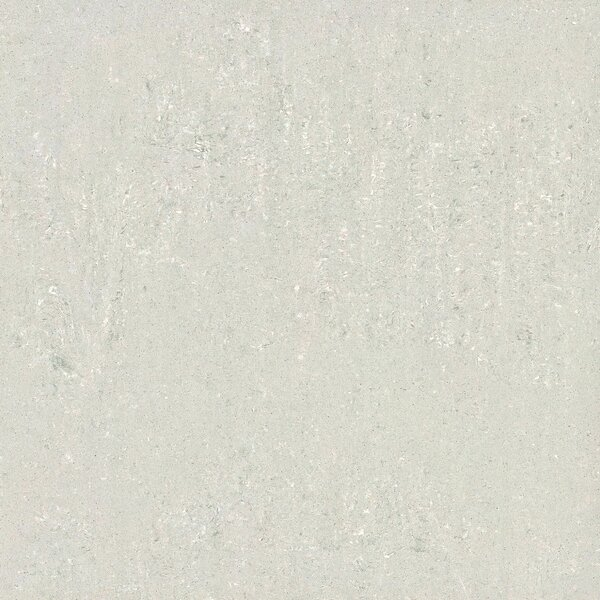 Galaxy Polished Porcelain Field Tile in Beige by Multile