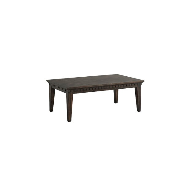 Suzann Coffee Table by Laurel Foundry Modern Farmhouse