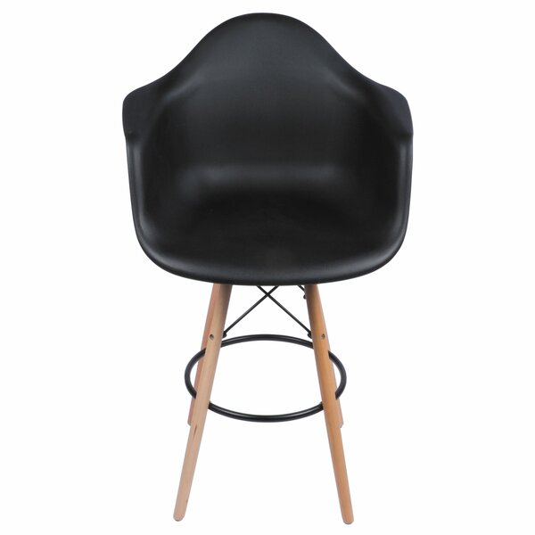 26 Bar Stool by Joseph Allen