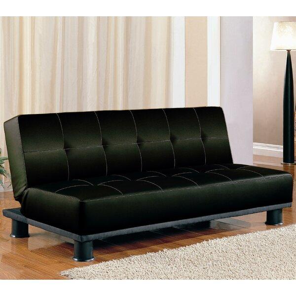 Convertible Sofa By Wildon Home??