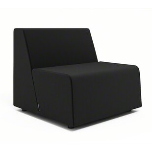 Campfire Half Soft Seating Steelcase