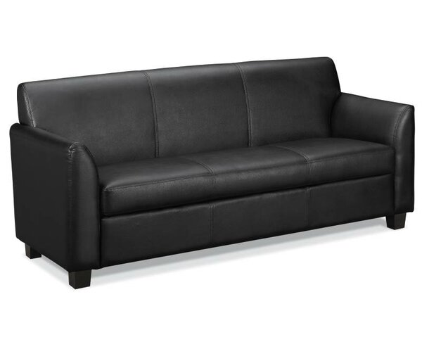 800 Series Sofa By HON #2