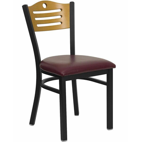 Lino Dining Chair By Winston Porter