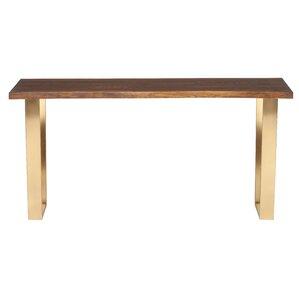 Versailles Console Table by Nuevo