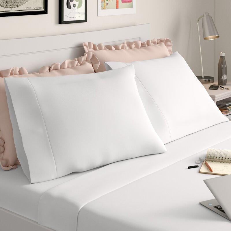 Zebra Print 100/% Cotton Sheet Set Sizes /& Pocket 1000TC New { Black /& White }