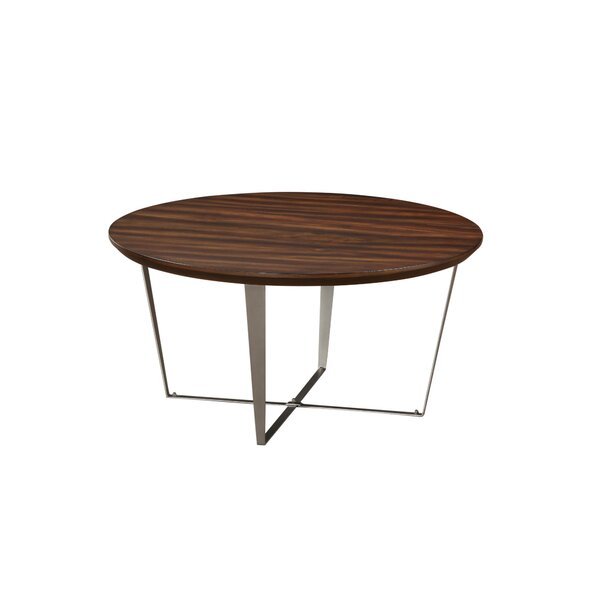 Klingbeil Coffee Table by Ivy Bronx