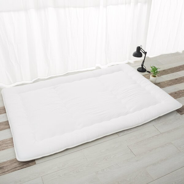 Luxton Home Japanese 3
