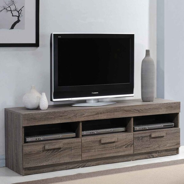 Bowe TV Stand For TVs Up To 65