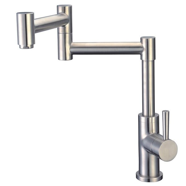 Pot Filler by Cadell