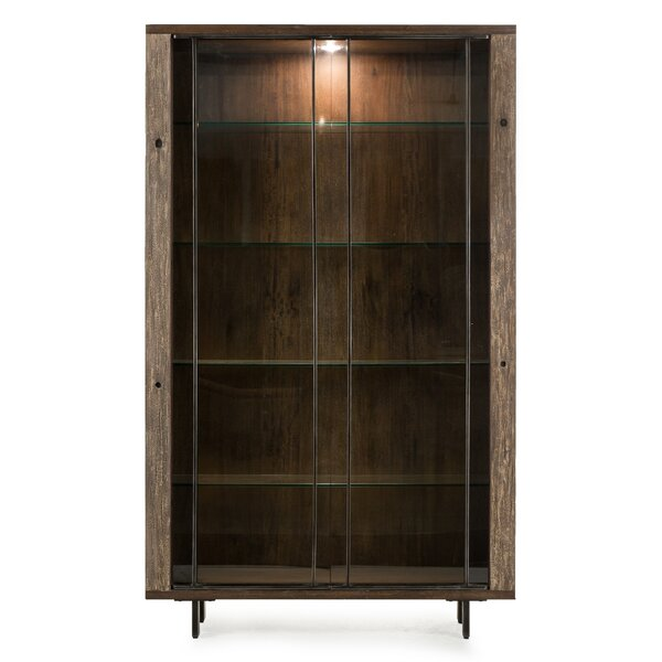Display Standard Bookcase by Design Tree Home
