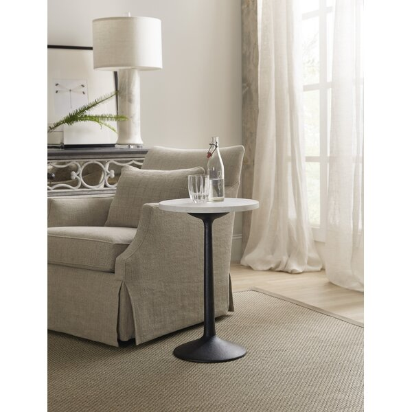 Beaumont Martini Table by Hooker Furniture