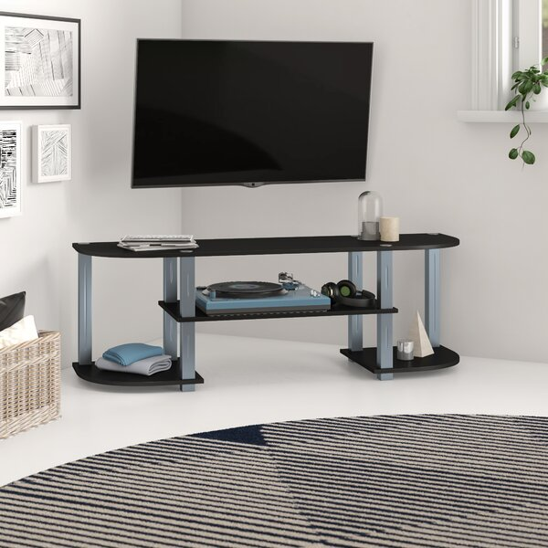 Price Check Tracy TV Stand for TVs up to 55 by Zipcode Design