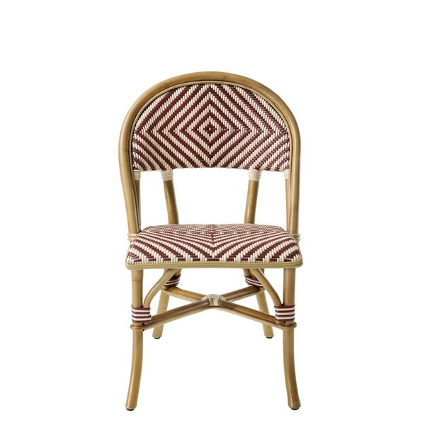 Café Flore Side Chair By Eichholtz Herry Up