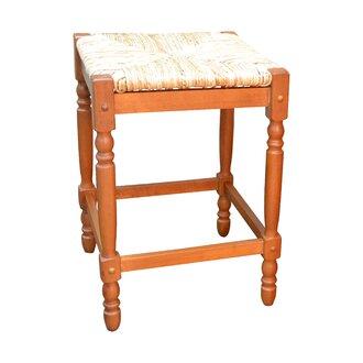 top 10 backless bar stools | wayfair Top 10 Bar Stools