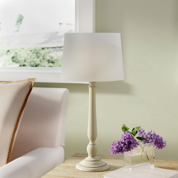 Sauge 22.75 Table Lamp by Lark Manor