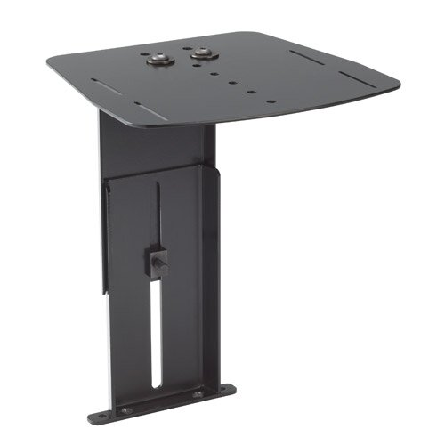 14 Video Conferencing Camera Shelf by Chief Manufa