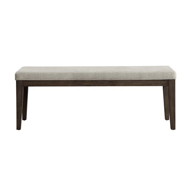 Penelope Bench by Foundry Select Foundry Select