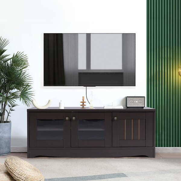 Azalea TV Stand For TVs Up To 32