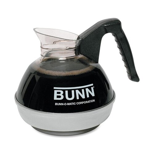 Unbreakable 12 Cup Server by Bunn