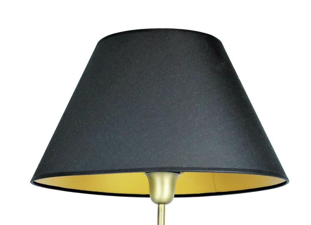 bright life 40 cm lampenschirm burns aus seide shantung. Black Bedroom Furniture Sets. Home Design Ideas