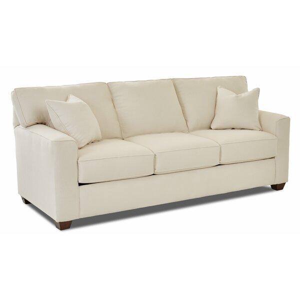 Lesley Dreamquest Sofa Bed By Wayfair Custom Upholstery™ by Wayfair Custom Upholstery™ New Design