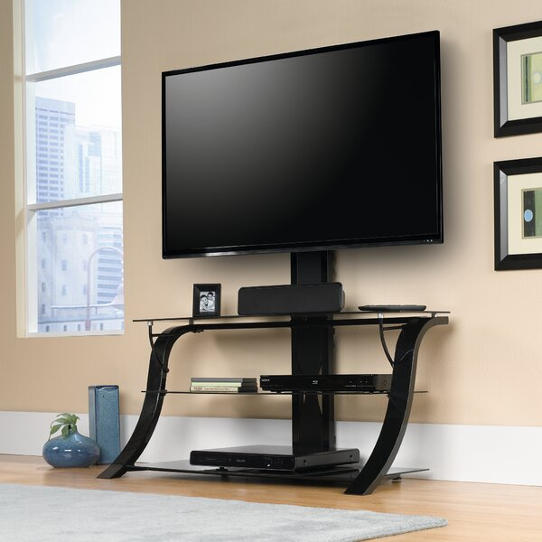 Cioffi 44 TV Stand by Orren Ellis