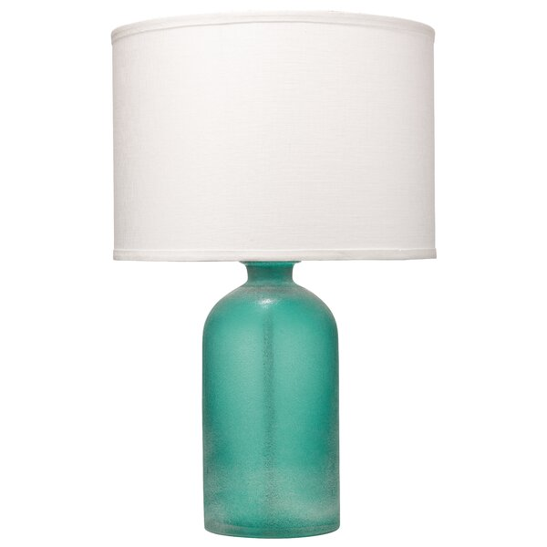 Linden 26.5 Table Lamp by Bay Isle Home